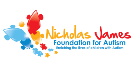 Nicholas James Foundation for Autism